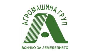 Агромашина Груп ООД
