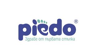 Пиедо ЕООД