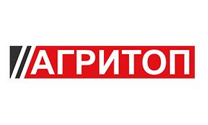 Агритоп ЕООД