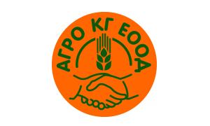 Агро КГ ЕООД