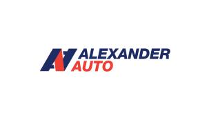 Александър - Ауто ЕООД