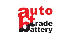 Ауто Батери Трейд ЕООД