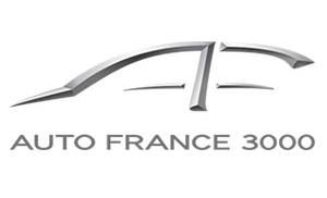 Ауто Франс 3000 ЕООД