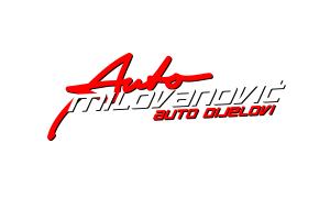 Auto Milovanovic D.O.O