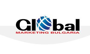 Глобал Маркетинг България ООД