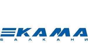 Кама-Балкани ООД