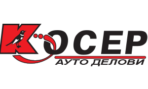 Косер ДОО Београд