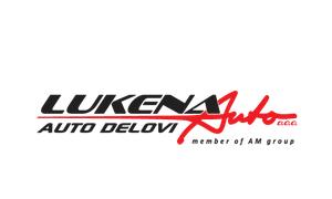 Lukena-avtodelovi D.O.O