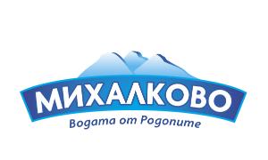 Михалково АД