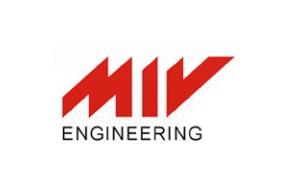 МИВ Инженеринг ООД