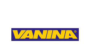 Ванина Експорт АД